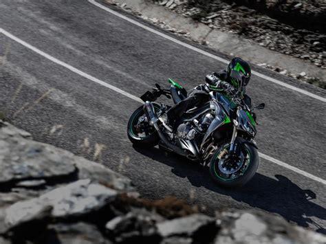 Motorräder Im Classic Look by Motorrad Trends Hightlights Der Saison 2014 Retro Bikes