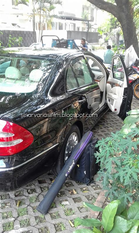 Kaca Mobil Tegal kaca mang prapatan pejaten duren tiga spesialis