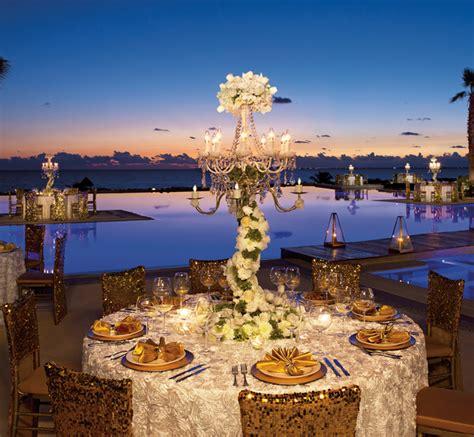 best wedding destinations in the caribbean 2 caribbean wedding reception ideas archives weddings romantique