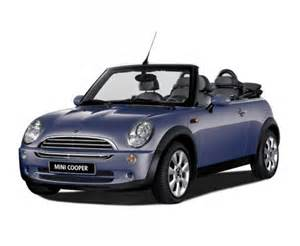 2006 Mini Cooper Convertible Reviews Used Mini Cooper Convertible For Sale In Kwazulu Natal