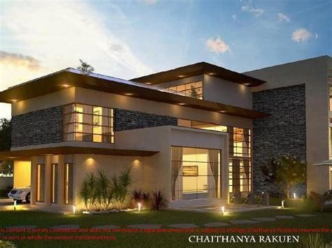 want to buy house in bangalore houses to buy in bangalore 28 images why bangalore is india s top luxury housing
