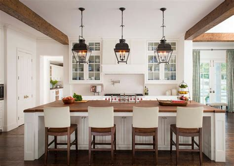 houzz kitchen pendant lighting kitchen pendant lighting houzz lighting ideas