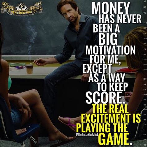 best hank moody quotes best 25 californication quotes ideas on hank