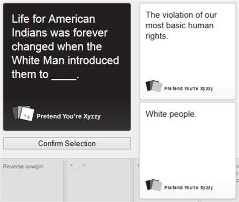 cards against humanity openoffice template image 682348 cards against humanity your meme