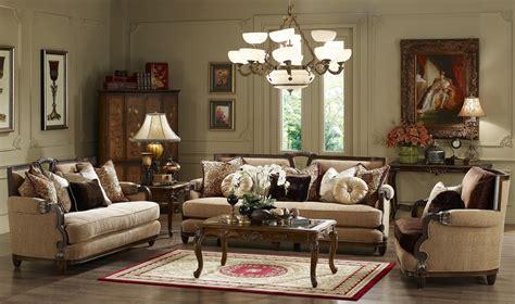 soggiorno classico arredamento soggiorno classico moderno decorazioni per