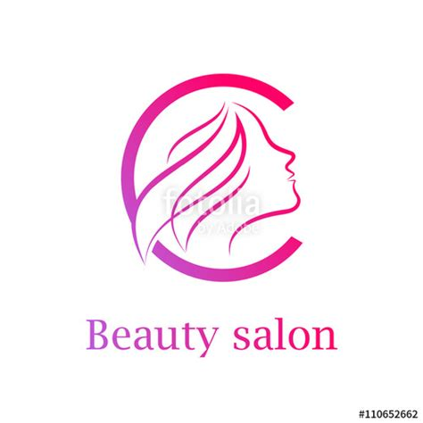 salon logo design www imgkid com the image kid has it