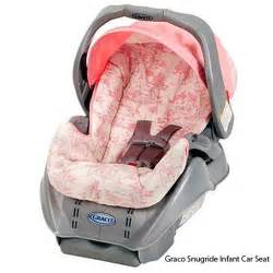 Cover For Infant Car Seat Graco Graco Car Seat Cover Bayramtam