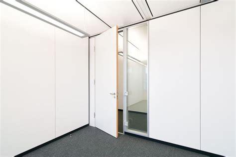 pareti divisorie ufficio economiche pareti divisorie economiche pareti divisorie tipologie