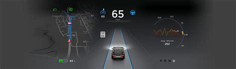 Tesla Technologies Tesla Goes Free With Model S Goautonews Premium