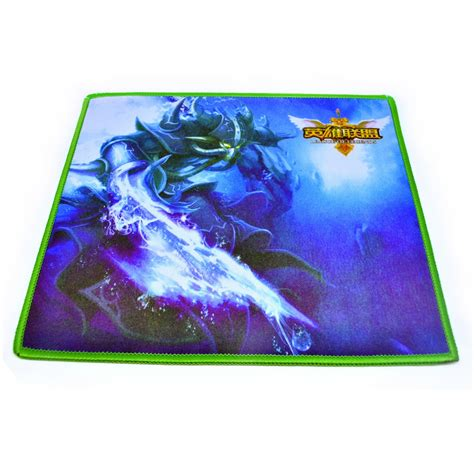 High Precision Gaming Mouse Pad Stitched Edge Model 2 Promo high precision gaming mouse pad stitched edge model 17