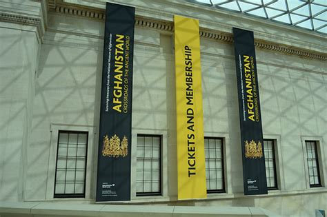 exhibition banners flickr photo sharing