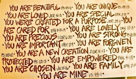 who god says you are a christian understanding of identity books 25 best inspirational bible verses
