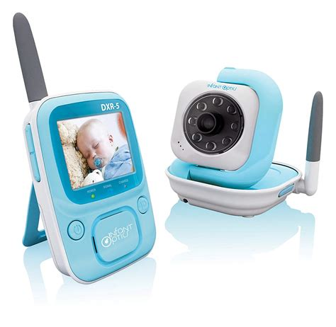 best baby monitor 15 best selling baby monitors of 2014 it s baby time