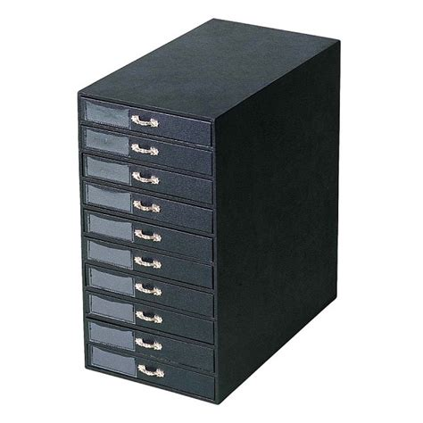 Jewellery Drawer Insert by Shop For Black Leatherette Jewelry Tray Storage Tower