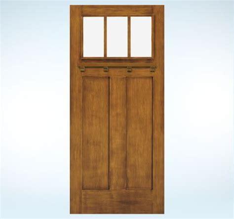 Jeld Wen Exterior Fiberglass Doors Door Fiberglass Door Jeld Wen