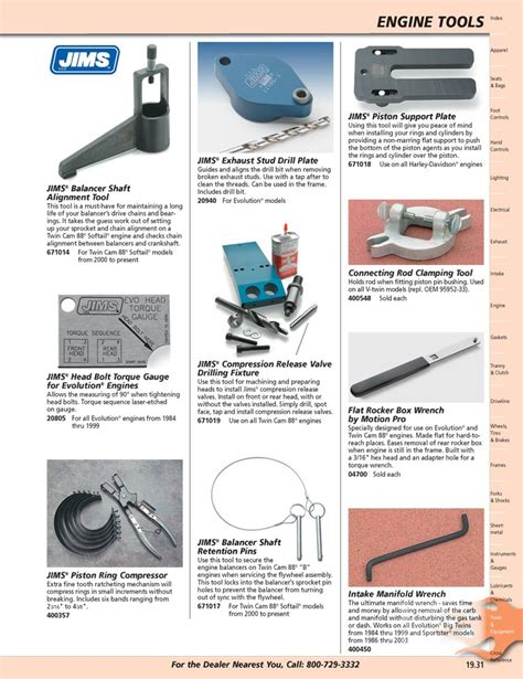 american specialty tool american legend motorcycles inc specialty tools for
