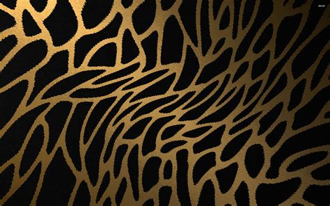 Bedroom Designs by Photo Collection Safari Animal Print Wallpaper