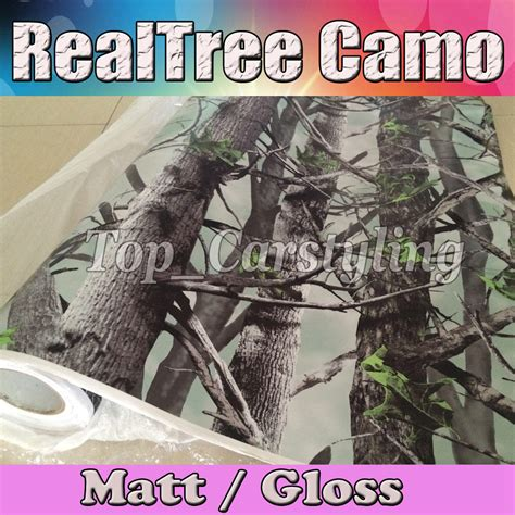 buy wholesale camo wrap from china camo wrap buy wholesale oem leaf springs from china oem leaf