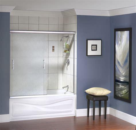 shower doors company shower doors michael s glass company