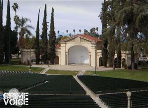 redlands bowl boston aftermath leads to plans at redlands event the
