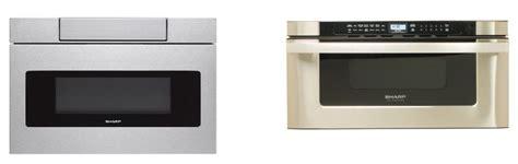 wolf undercounter microwave drawer undercounter appliance ideas interior design center of