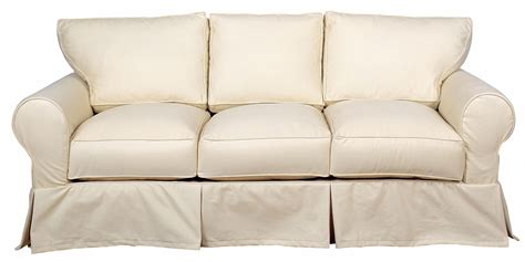 beautiful sleeper sofas sofa sleeper slipcover thesofa