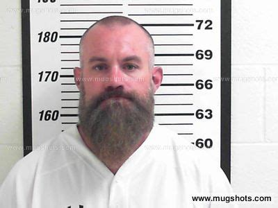 Davis County Arrest Records Utah Adam Smith Mugshot Adam Smith Arrest