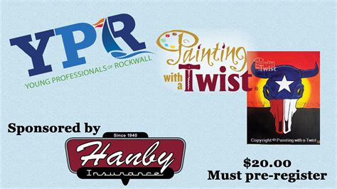 paint with a twist rockwall tx painting with a twist welcomes professionals of