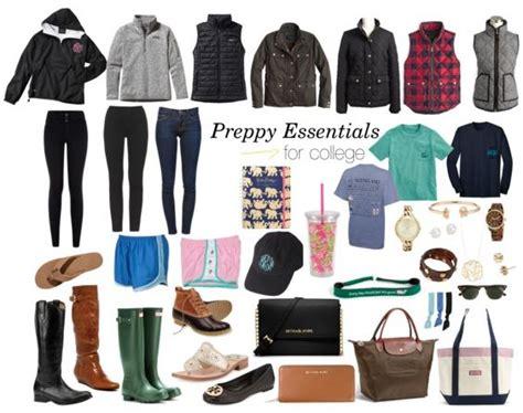 best 25 preppy college ideas on preppy