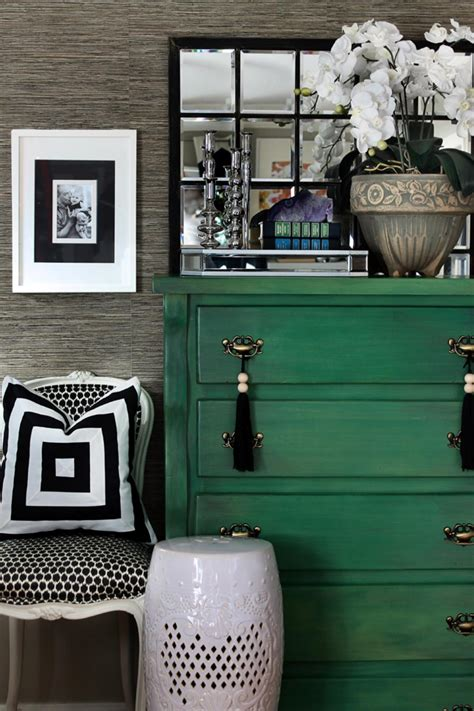 decorating with emerald green green decorating ideas
