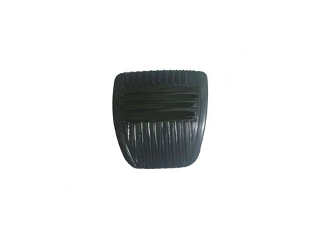 Toyota 31321 14020 Ng Pad Clutch Pedal Toyota Hzj75 4wd Hi clutch or brake pedal pad rubber toyota hilux landcruiser