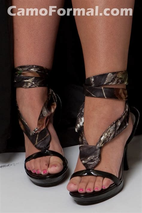 camo formal shoes hairstylegalleries