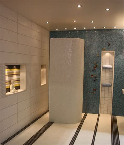 new trends in bathroom design 15 modern bathroom design trends 2013