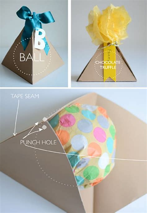 gift card wrapper template 106 best gift wrap ideas images on
