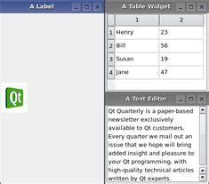 qt layout maximize qmdiarea class qt 4 8