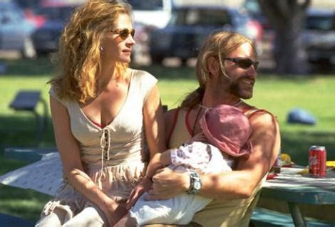actor george in erin brockovich aaron eckhart photo 35392 coolspotters