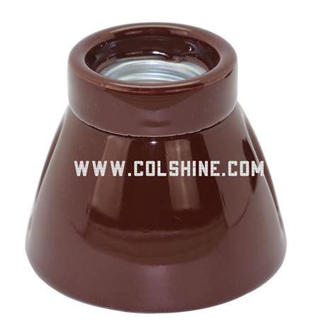 batten holder light fitting fuzhou colshine electric co ltd porcelain l holder