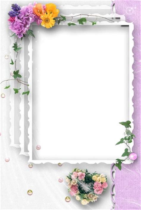 frame design psd templates 11 wedding png frame psd layout images free wedding