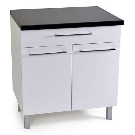 Exceptionnel Meuble Bas De Cuisine Conforama #6: formidable-conforama-meuble-de-cuisine-buffet-3-vita-meuble-de-cuisine-2-portes-1-tiroir-80cm-2000x2000.jpg