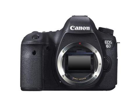 Kamera Canon Eos Black Market canon eos 6d reparatur