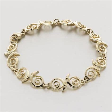 Everything For Women Fashion 15 Stylish Gold Bracelet Bracelet Designs For