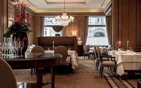 best restaurants berlin ᐅ top 10 die besten gourmet restaurants in berlin