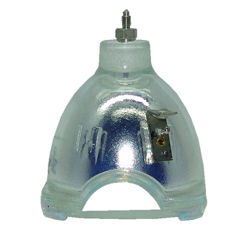 projection tv bulbs mitsubishi philips bare l for mitsubishi wd y65 wdy65 projection