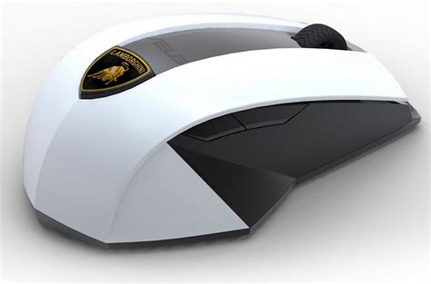 Mouse Asus Wireless asus lamborghini wx wireless mouse finally available extravaganzi