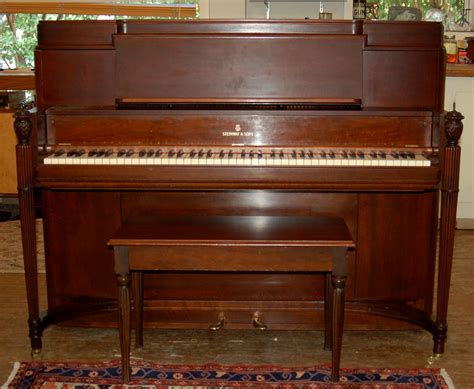 used piano bench for sale used piano bench for sale 100 used piano benches for sale