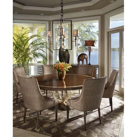 marge carson rs1334 bolero dining room discount furniture