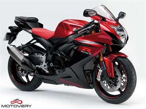 2014 Suzuki Gsx R750 Suzuki Gsxr 750 Se Edici 211 N Especial 2014 Motos Mar 237 N