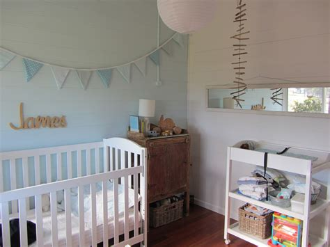 Decor For Nursery Rooms Baby Boy Bedroom Ideas Nursery Waplag Furniture Fascinating Unique Room With Name Decor On