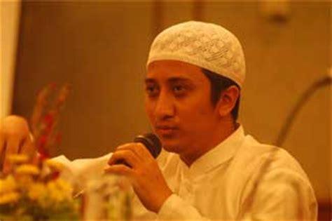 download mp3 ceramah pengajian kumpulan pengajian ramadhan ceramah islam mp3 download