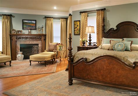 classic decorating ideas bedroom traditional master bedroom ideas decorating